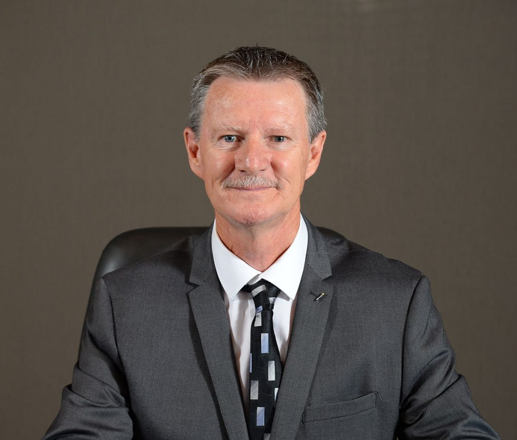Certified-Business-Valuer-and -Business-Broker-Coffs-Harbour